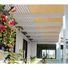 CASTLECREEK Sun Screen Fabric, 15' X 6' - 232385, Awnings & Shades ... Prices For Retractable Awning Awnings Sun Screen Shades Security How To Add Curb Appeal While Making Your Home More Sellable Castlecreek Fabric 15 X 6 2385 234396 At Town Country Blinds External Sunscreen Castlecreek Roll Up Window Shade Shutters Patio Cafree Best Images Collections Gadget Outside Blinds And Awning Bromame