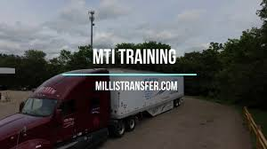MTI - YouTube Mountaintransport Institute Ltd Home Facebook Truck West March 2018 By Annexnewcom Lp Issuu Drivers Are Fding Love In Southeast Asia Rapidvisa Medium Commercial Center Inc Newport Tennessee Sutco Photo Gallery Transportation Trucking 2000 Gmc 7500 Single Axle Boom Bucket 6 Spd With Mti T40d Brochures Medical Transport Machinery M T I Audio Camp W Elford Places Directory Blockchain Technology Ocean Cargo Supply Chain Data Structure