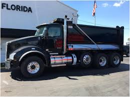 Best Of Dump Truck For Sale Florida – Mini Truck Japan Used Food Trucks For Sale Buy Mobile Kitchens Gmc Wkhorse Used 2010 Kenworth T660 Tandem Axle Sleeper For Sale In Fl 1015 1971 Chevrolet Ck Truck For Sale Near Delray Beach Florida 33483 Custom In Lakeland Kelley Center Daycab Semi In Best Resource Grumman Step Van Kitchen Ford E450 Box 2011 Isuzu Npr Light Duty Truck 1035 Miami Food Truck Colombian Bakery Customer Hispanic Bread The Images Collection Of Kitchen Illinois Built Bucket Truckdomeus 2007 Intertional 4300 26ft W Liftgate Tampa