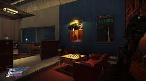 Stickman Death Living Room Hacked by Prey Pc Review System Shock U0027s Spirit Lives In This Mammoth