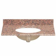 Double Sink Vanity Top 48 by Bathroom Pegasus Vanity Tops Lowes Bathrooms Lowes Bathroom Sinks