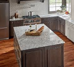 Kitchen Countertops And Backsplash Pictures Pairings For Granite Countertops And Tile Backsplashes
