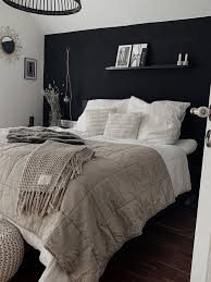 schlafzimmer makeover mein neues farbkonzept
