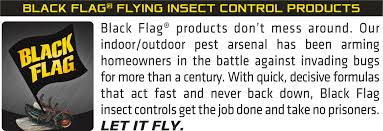 1-Count Insect Repeller