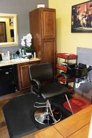 246 Best Salon At Home Images On Pinterest | Salon Ideas, Beauty ... Small Studio Apartment Decorating Ideas For Charming And Great Nelson Mobilier Hair Salon Fniture Made In France Home Salon Mood Design Beautiful Nail Photos Interior Barber Shop Designs Beauty Cuisine Remodeling Architectural Modern Fniture Propaganda Group Spa Awesome Picture Of Plans Fabulous Homes Gallery In 8 Best Room Images On Pinterest Design