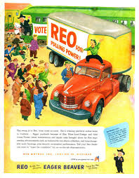 Oldadvertising: 1952 Reo Tractor-Trailer Rig By Alden Jewell ... Aldentrucks Competitors Revenue And Employees Owler Company Profile 1995 Whitegmc Dump Truck For Sale 578173 Uber Says It Has Started Using Driverless Trucks For Its Freight Alden Trucks Your Source Trailers Equipment Heres What Like To Be A Woman Truck Driver Dump View All For Sale Truck Buyers Guide Beat Tesla To The Punch Has Selfdriving Operating On Ike Hits The Road Nuro Medium Cars At Motor House Auto Sales In Ny Autocom Did You Know Milk Were Made Michigan Radio 2006 Gmc 5500 Service Utility 578167