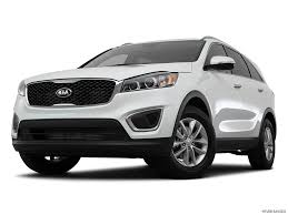 2017 KIA Sorento Dealer Serving Los Angeles | Galpin KIA Galpin Aston Martin Los Angeles Dealer New V8 Motors This Dealership Vault Is Very James Pin By John Sabo On 2015 Truck Shows Pinterest Trucks Covering Classic Cars 6th Annual Ford Car Show In Van 2017 Expedition Studio Rentals Specializing Vehicles Of Any Make Galpinford Twitter Marathon Truck Body Posts Facebook Off Road Classifieds Low Mileage F250 Dont Miss Out These Crazy December Panel Deals At Pace F150