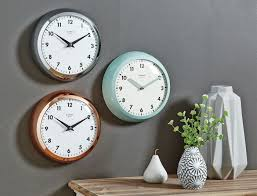 Bed Bath And Beyond Decorative Wall Clocks by Vintage Wall Clocks Australia For Inspiration U2013 Wall Clocks