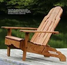 Adirondack Rocking Chair Woodworking Plans by 48 Best Rocking Chairs Images On Pinterest Adirondack Chairs