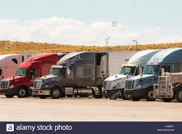 Truck Stop With Semi Truck, Trucks Lined Up In Parking Lot Stock ... Oxgord Economy Auto Cover 1 Layer Dust Lowest Price Dtown Detroit Gets Transformed Broderick Tower Blog Truck Parking Dimeions Pictures Parking Problem Is Tied To Data Avaability Fleet Owner Aerial Truck Stop Semi Tractor Trailer Hd 0024 Stock Video Livestock Trucks Parked At Area In Rural Semitruck Storage San Antonio Solutions Services Ielligent Imaging Systems New Orleans La Usa Apr 17 Photo 448672087 Shutterstock Semi Lot Repair Cleburne Tx