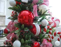 Michaels Pre Lit Christmas Trees by Christmas Tree Pictures Whatsapp Facebook Google Eve Idolza