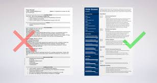Engineering Resume: Sample And Complete Guide [+20 Examples] Computer Tech Resume Sample Lovely 50 Samples For Experienced 9 Amazing Computers Technology Examples Livecareer Jsom Technical Resume Mplate Remove Prior To Using John Doe Senior Architect And Lead By Hiration Technical Jobs Unique Gallery 53 Clever For An Entrylevel Mechanical Engineer Monstercom Mechanic Template Surgical Technician Musician Rumes Project Information Good Design 26 Inspirational Image Lab 32 Templates Freshers Download Free Word Format 14 Dialysis Job Description Best Automotive Example