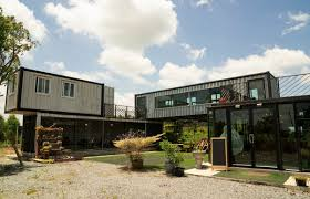 104 Building House Out Of Shipping Containers 6 Things To Know When Container Home E Architect