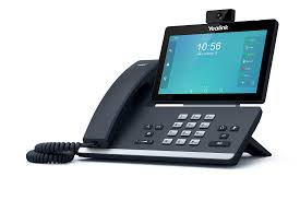 The Top 6 Reasons You Need The Yealink T58V Smart Media Phone ... Top 10 Best Voip Office Phone Reviews Youtube Philips Voip841 Dect 60 For Internet Skype Ebay Polycom Soundpoint Ip 501 Sip Voip Poe Business Telephone The 5 Wireless Ip Phones To Buy In 2018 Smb Hosted Pbx Overview Origen Android Apps Making Free Calls Genie Voip Equipment Corded Cordless Telephones Ligo Fanvil Gdc Telecom Freedomiq Review Of Vvx 500 Which Vendor Rates Customer Sasfaction Amazoncom Cisco 7900 Series Unified 7965g
