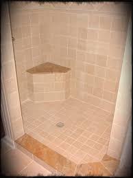 Menards White Subway Tile 3x6 by Tiles 4x4 Ceramic Tile Matte Tiles 4x4 Floor Tile