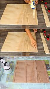 Make Beautiful Wood Planter Boxes ( $10 Easy DIY ) - A Piece ... 15 Diy Haing Chairs That Will Add A Bit Of Fun To The House Pallet Fniture 36 Cool Examples You Can Curbed Cabalivuco Page 17 Wooden High Chair Cushions Building A Lawn Old Edit High Chair 99 Days In Paris Kids Step Stool Her Tool Belt Wooden Doll Shopping List Ana White How To Build Adirondack From Scratch First Birthday Tutorial Tauni Everett 10 Painted Ideas You Didnt Know Need