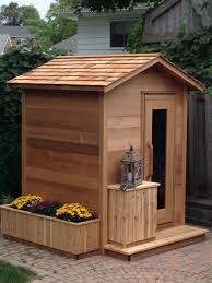 Outdoor Red Cedar Cabin Sauna 6x4 | Dundalk | Canada Barrel Saunas ... Kanga Room Systems Tiny Homes Curbed Small Shelter House Ideas For Backyard Garden Landscape 8 Studio Shed Photos Modern Prefab Backyard Studios Home Office Hot Tub Archives Cabins In Broken Bow The Cabin Project Prepcabincom 100 Best Garden Offices Images On Pinterest Quick Mighty Cabanas And Sheds Precut Play Houses Best 25 Decks Rustic Patio Doors Bachelor Is A 484 Sq Ft 1 Bedroom 2 Bathroom Two Floor Log 3443 Arcmini Architecture Houses