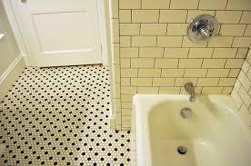 Tiling A Bathroom Floor Around A Toilet by Bathroom Ideas Bathroom Remodel Ideas Houselogic Bathrooms