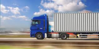 Drayage / Trucking - Dunavant Transportation Group About Rti Atlantic Intermodal Services Nashville Trucking Company 931 7385065 Cbtrucking May Longhaul Truck Driving Jobs 200 Mile Radius Of Tn Western Express Inc Rays Photos Tow Pro Racing To Meet Your Needs Nolan Transportation Group Thirdparty Logistics Ntg Special Event Hirsbach Eagle Transport Cporation Transporting Petroleum Chemicals Reed