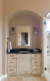 Oakcraft Cabinets Phoenix Az gold canyon mtn retreat rustic contemporary cornerstone cabinet