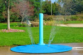 Great Backyard Splash Pad   Architecture-Nice Portable Splash Pad Products By My Indianapolis Indiana Residential Home Splash Pad This Backyard Water Park Has 5 Play Wetdek Backyard Programs Youtube Another One Of Our New Features For Your News And Information Raind Deck Contemporary Living Room Fniture Small Pads Swimming Pool Chemical Advice Ok Country Leisure Backyards Impressive Mcdonalds Spray Splashscapes Park In Caledonia Michigan Installed