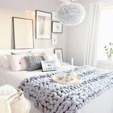 50 totally smart diy college apartment dekoration ideen mit
