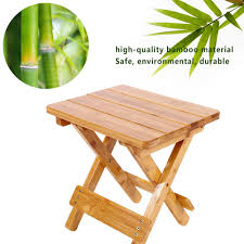 Outdoor Bamboo Portable Chair Fishing Stool Real Chair Small Folding ... Gardenised Brown Folding Wood Adirondack Outdoor Lounge Patio Deck Garden Chair Noble House Hudson Natural Finish Foldable Ding 2pack Chairs 19 R Diy Oknws Inside Wooden Chairacaciaoiled Fishing Buy Chairwood Fold Up Chairoutdoor Product On Alibacom Charles Bentley Fcs Acacia Large Sun Lounger Chairsoutdoor Fniture Pplar Recling Chair Outdoor Brown Foldable Stained Set Inoutdoor Solid Vintage Ebert Wels Rope Vibes Cambria Teak Outsunny 5position Recliner Seat 6 Seater