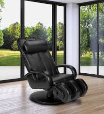 Inada Sogno Dreamwave Massage Chair Uk by Wholebody Ht 5040 Massage Chair