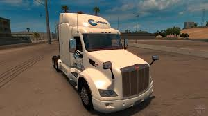 Celadon Trucking скин для Peterbilt 579 For American Truck Simulator Celadon Trucking Home Facebook On Twitter Loves Our Furry Roadside Why Choose Youtube I80 In Western Nebraska Pt 3 Ripoff Report Celadon Trucking Complaint Review Indianapolis Quality Companies Truck Leasing Driving Academy I75nb Part 9 Opens Welcome Center For Drivers Fleet News Daily At Risk Of Stock Delisting Will Close Nc Terminal Nyse