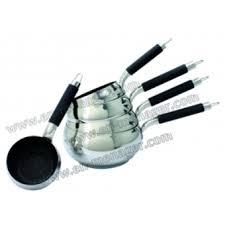 batterie de cuisine schumann casseroles schumann dans batterie de cuisine achetez au meilleur