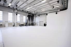 100 Studio 1 Design Delight S