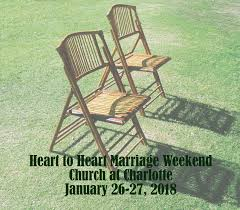Halloween Express Charlotte Nc Locations by Heart To Heart Marriage Weekend Jan 26 27 2018 Registration Fri