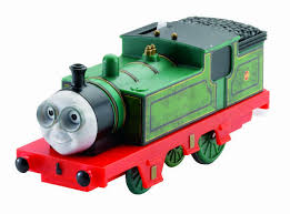 Thomas And Friends Tidmouth Sheds Trackmaster by Whiff Thomas And Friends Trackmaster Wiki Fandom Powered By Wikia