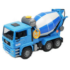 BRUDER 02744 - MAN TGA Cement Mixer - DECOTOYS Tyler Bruder Cement Truck Youtube Fire Trucks Mb Arocs Mixer Red Cement Mixer In Thaxted Essex Gumtree Bruder Toys Blue And White 116 Scale 3821 Youtube Unboxing And Playing Big Just Like The K Creative Toys Concrete Pump An Scale Models By First Gear Nzg 02744 Man Tga Decotoys Find More Great Shape Has Real Working West Bridgford Nottinghamshire Kids Toy Scania Unboxing Playtime
