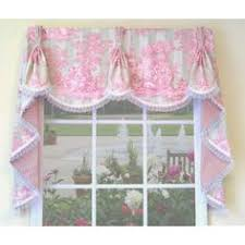 Kitchen Curtains Valances Patterns by Free Valance Curtain Patterns Curtain Patterns For Sewing