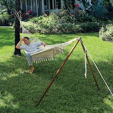 Triyae.com = Backyard Hammock Without Trees ~ Various Design ... 31 Heavenly Outdoor Hammock Ideas Making The Most Of Summer Backyard Patio Inspiring Big Swimming Pool With Endearing Best Hammocks With Stand Set Reviews And Buyers Guide Choosing A Hammock Chair For Your Ideas 4 Homes Triyaecom Various Design Inspiration The Moonbeam Handdyed Adventure In 17 Colors By Daniel Admirable Homemade How To Make At Home Living Pictures Marvelous 25 On Pinterest Backyards Outdoor Choices And Comfort Free Standing Design 38 Lazyday