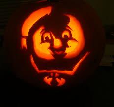 Mario Pumpkin Carving Patterns by Epbot Pumpkin Fun