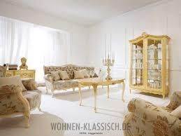 goldene momente im wohnzimmer klassisch wohnen