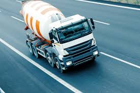 Trucking Accident Lawyer In Washington State - Seattle Truck Law, PLLC. Jacksonville Car Accident Attorney Auto Lawyer Blake Texting Truck Drivers Accident Attorney Nevada Salt Lake City Lawyers Attorneys Provo Boise Denver Trucking In Washington State Seattle Truck Law Pllc Denver Car Attorneydiffuse Malignant Mesotheomafiling A Truckers Under Attack By Attorneys New Mexico Bus Details On I25 Tour 303 7594000 The Oconnell Duis And Accidents Colorado Larson Larimer How To Avoid Guide Infographic Slip Fall Attorneyvidbunch