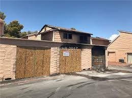 Mandalay Bay 2 Bedroom Suite by Homes For Sale Near Mandalay Bay Casino At 3950 Las Vegas Blvd S