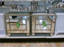 Pier One Mirrored Chest by Nightstand Breathtaking Mirrored Night Stands Pier One Dresser