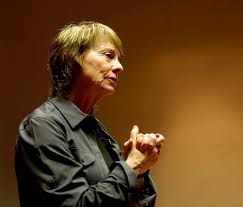 Camille Paglia - Wikipedia Trsatlantic History Of Sexualities Exploring Gay Lesbian 9 Awesomely Uplifting Samesex Pregnancy Announcements Prolifers Cozy Up To Lgbt Movement Pregnant Jessa Duggar Seewald Feels As Big A Barn Before Baby The 20 Best Lgbtq Movies The 21st Century Indiewire Helpful Tips For Couples Trying Adopt Zoie Palmer Wikipedia Talking Your Kids About Families Heather Morris And Naya Rivera Part 24 Gay Weddings Lesbian Hotcute Real Weddings