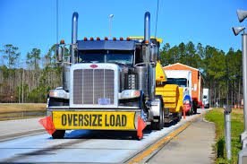FDOT - Trucking Info Cdla Local Truck Driver Job In Tampa Floride Rock T Disney Trucking About Us Hshot Trucking Pros Cons Of The Smalltruck Niche Jobs Coastal Beverage Jr Schugel Student Drivers Home Shelton Ex Truckers Getting Back Into Need Experience Ride High On Boom Improvement Pinterest Cdl Traing Driving Schools Roehl Transport Roehljobs A Trucker Asleep Cab Selfdriving Trucks Could Make That Wanted Why Shortage Is Costing You Fortune