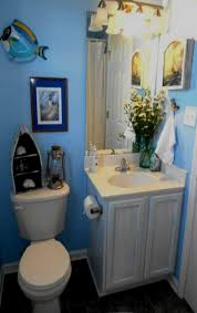 Bathroom Paint Colors Amazing Of Small Bathroom Paint Color Ideas In ... Flproof Bathroom Color Combos Hgtv Enchanting White Paint Master Bath Ideas Remodel 10 Best Colors For Small With No Windows Home Decor New For Bathrooms Archauteonluscom Pating Wall 2018 Schemes Vuelosferacom Interior Natural Beautiful A On Lovely Luxury Primitive Good Inspirational Sink Marvelous With