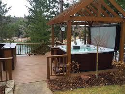 Create The Ultimate Outdoor Man Cave Man Cave Envy Check Out She Sheds Official Building New Garage For My Ssr Chevy Forum Shed Garden Office A Step By Guide Youtube Best 25 Cave Shed Ideas On Pinterest Bar Outdoor Living Space Is The Mancave Turner Homes The Backyard Man Cave Decorating Fill Your Home With Outstanding Fniture For Backyard 2017 Backyard Pictures 28 Images Faith And Pearl What Makes A Bar Images On Remarkable Storage Pubsheds Trend