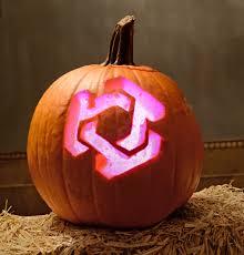 Rombach Pumpkin Patch Address by Pumpkin Carving Night U2022 Tesseract Mobile