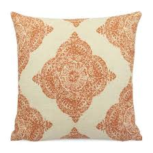 Red Decorative Pillows by Red Throw Pillows Red Accent Pillows Red Fashion Pillows Chloe