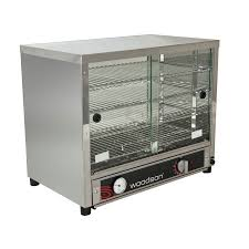 Hatco Heat Lamps Grah 48 by W Pia50 U0027 Pie Warmer
