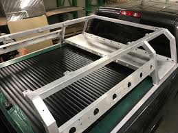 Alluring Truck Bed Storage Rack 5 Chainsaw L | Dogtrainerslist.org Truck Bed Storage Bag Jason Things To Consider When Cushty Decked Drawers Van Build Your Own Truck Bed Storage Boxes Idea Install Pick Up Drawers The Decked System Is A Must Have For The Turkey Hunter How To Install On 2016 Toyota 2drawer Pickup Fits Select Fullsize Jm Auto Styling Image Result Truck Bed Storage Pinterest Home Extendobed Using Ideas Drawer