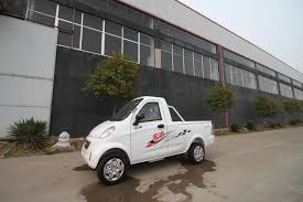China Truck Vehicle, China Truck Vehicle Manufacturers And Suppliers ... Mini Premium Savs 4 Door 2 Door Cars Usa 2013 Smart Electric Mini Truck Everything About Wiring Diagram Introducing Indias First Elecro 1t On Road New Car Vehicle 12v Powered Cooling Air Fan Adsorption Stock Photos Images Alamy Reuse Oregon State Surplus Property Mini Truck Eagleelectric Pinterest Single Row Comfort Cargo Van Lifan C3 Pickup 7 Ton Class Pure For Sale Buy Busmini Carmini Truckwith Box2 Seatsce Star Lightduty Minitruck Tag 45749 Youtube